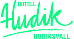 Hudiklogo_CMYK50X0